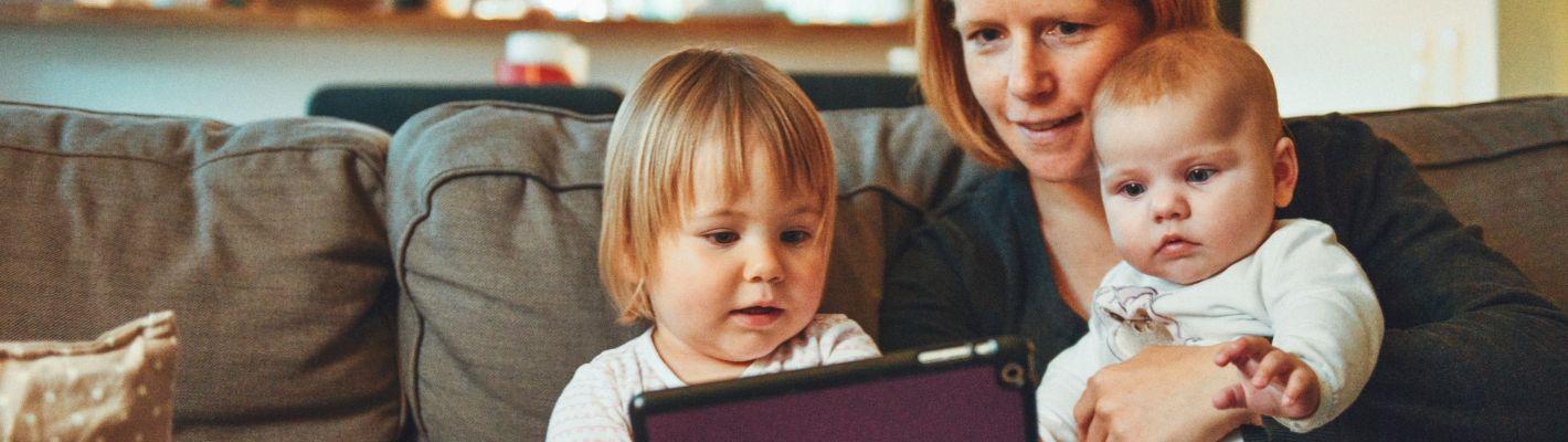 De NVOG is op zoek naar patiënten voor een online patiëntenpanel